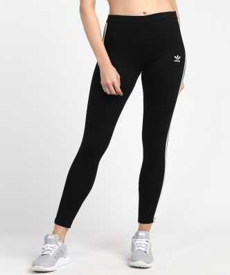 adidas sportswear online india