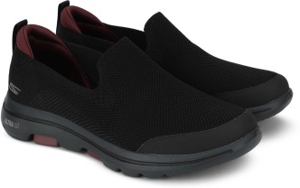 skechers shoes india price