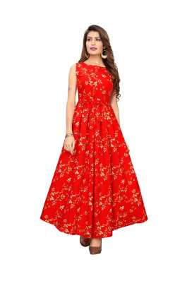 Christmas Dinner Dresses 2019.Party Dresses Buy Party Dresses प र ट