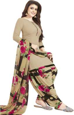 Designer Salwar Suits Buy Heavy Designer Salwar Suits Online At