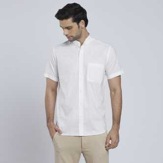 khadi clothes flipkart khadi garments