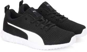 Puma Shoes For Women Buy Puma Ladies Shoes Online at Best