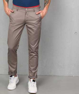 Pants Buy Pants online at Best Prices in India |