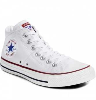 tani podgląd tanio na sprzedaż Converse Shoes - Buy Converse Shoes online at Best Prices in ...