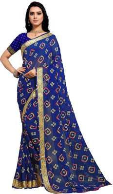 Zahira Clothing - Buy Zahira Clothing Online at Best Prices ... on