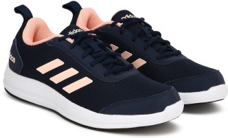 Sports Shoes - Buy Sports Shoes Online
