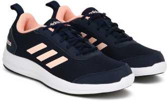 adidas sportswear for women