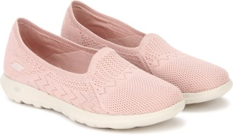 skechers designer shoes