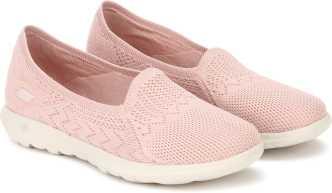 Skechers Shoes For Women Buy Skechers Ladies Shoes Online