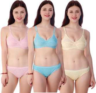Lingerie - Buy Lingerie Online | Lingerie Shopping at Best Prices ...