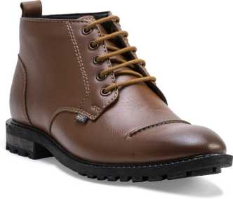 online shop various colors cheap sale Id Shoes - Buy Id Shoes online at Best Prices in India | Flipkart.com