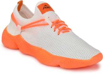 Training Gym Shoes Buy Training Shoes & Gym Shoes Online