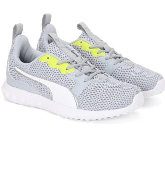puma ladies shoes online