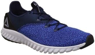 Buy Reebok Shoes Online For Men \u0026 Women