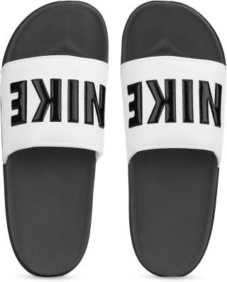 Nike Footwear - Buy Nike Footwear