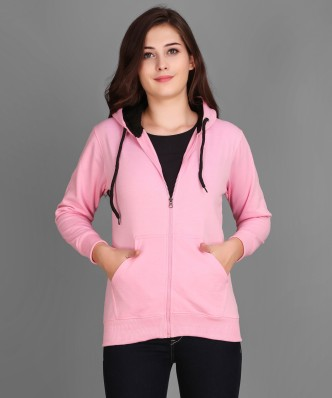 Jackets for Women , Buy Ladies Leather Jackets Online at