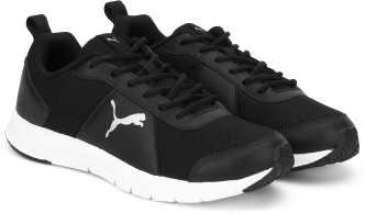 Puma Shoes - Buy Puma Shoes Online at Best Prices In India ...
