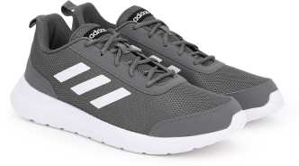 uk cheap sale online retailer online for sale Adidas Shoes - Buy Adidas Sports Shoes Online at Best Prices ...