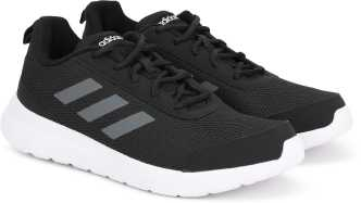 adidas outfit sale, Mens shoes adidas ultra boost triple