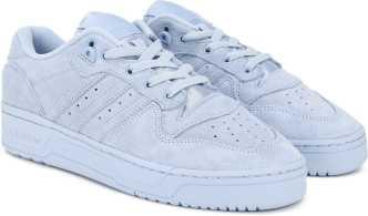 vendita a buon mercato usa vende dal costo ragionevole Adidas Originals Casual Shoes - Buy Adidas Originals Casual Shoes ...