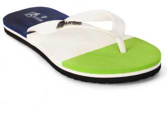 Slippers Flip Flops for Men | Buy Slippers Flip Flops Online at ...