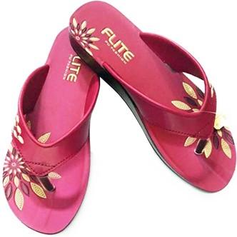 Flite Pu Footwear - Buy Flite Pu