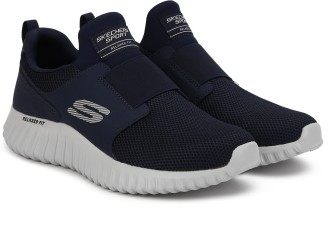 Skechers Shoes - Buy Skechers Shoes