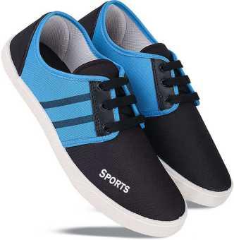 Good Deal Market 6 oder 12 Paar Sport Sneakers oder Kurz