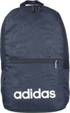 Adidas Backpacks Buy Adidas Backpacks Online at Best