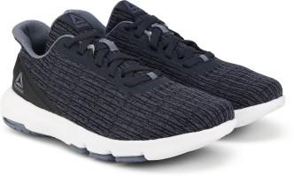 reebok shoes flipkart