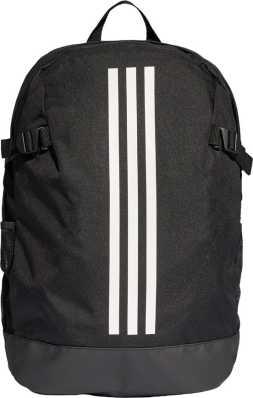 adidas Rucksack Endurance Packing System BP40 Backpack schwarzweiß
