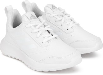Buy Adidas Kids Infant Footwear Online