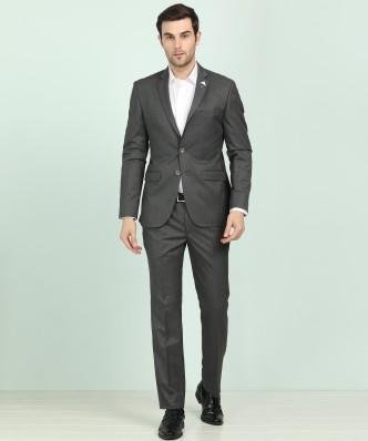 Fine Clothing Navy Blue 2PC Boys T.O Suit Sizes 16 Regular /& 20 Regular
