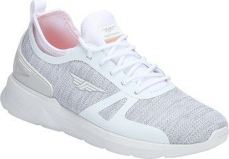 Red Tape Sports Shoes - Buy Red Tape
