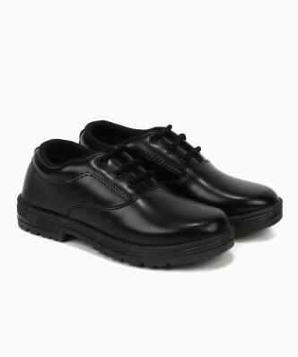 Boys School Shoes - Buy School Shoes