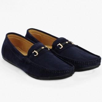 Louis Stitch Casual Shoes - Buy Louis