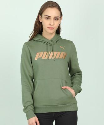 Mens Plain Hoody Hoodie Jacket Hooded Pullover Sweatshirt Top Jumper Winter New