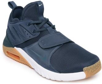 Nike Air Max 270 Shoes - Buy Nike Air