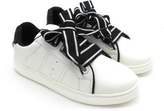 Hasten Footwear - Buy Hasten Footwear