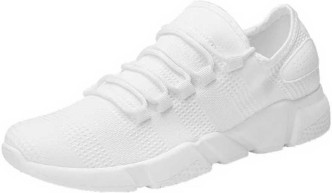 White Shoes - Buy White Shoes Online