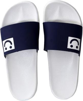 Buy Slippers \u0026 Flip Flops Online at