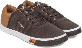 Casual Shoes Under 500 Rupees - Buy