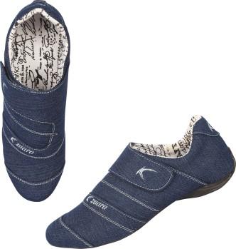 Kzaara Casual Shoes - Buy Kzaara Casual