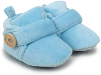 Basics21 Kids Infant Footwear - Buy