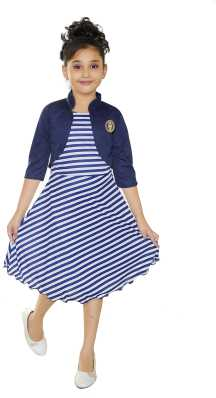 innovative design detailed look new style Baby Dresses - Buy Infant Wear/ Baby Clothes Online ...