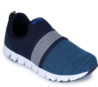 Force 10 By Liberty Mens Footwear - Buy