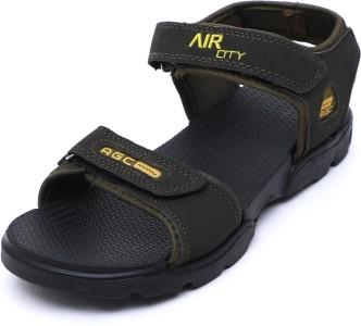 Aircity Mens Footwear - Buy Aircity
