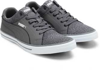 Puma Casual Shoes For Men Buy Puma Casual Shoes Online At