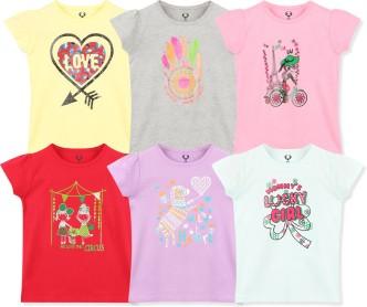 Wall-e girls t-shirt top 12 months nwt