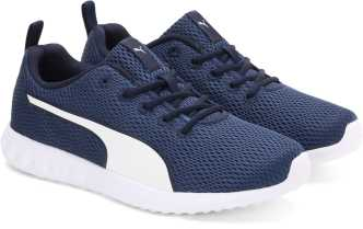 wholesale price coupon codes 2018 sneakers Puma Shoes - Buy Puma Shoes Online at Best Prices In India ...